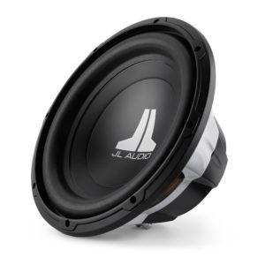 JL Audio 12W0v3 (4Ω)