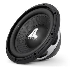 JL Audio 12WXv2 (4Ω)