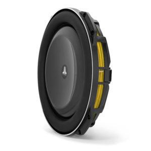 JL Audio 13TW5v2-4 (4Ω)