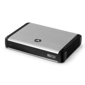 JL Audio HD1200/1 – Monoblock Amplifier