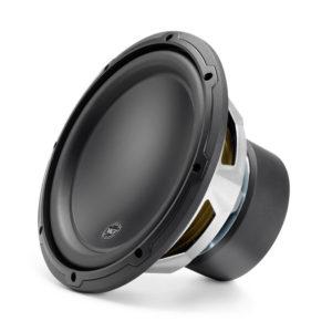 JL Audio 10W3v3-2 (2Ω)