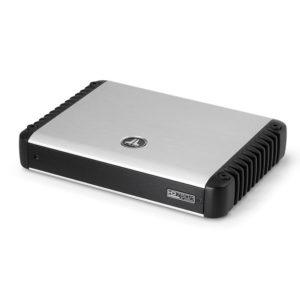 JL Audio HD750/1 – Monoblock Amplifier