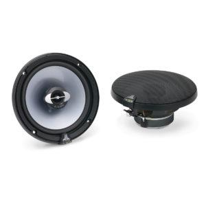 JL Audio TR650-CXi - 6.5-inch (165 mm) Coaxial Speakers