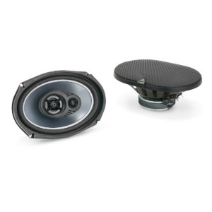 "JL Audio TR690-TXi - 6""x9"" Coaxial Speakers"