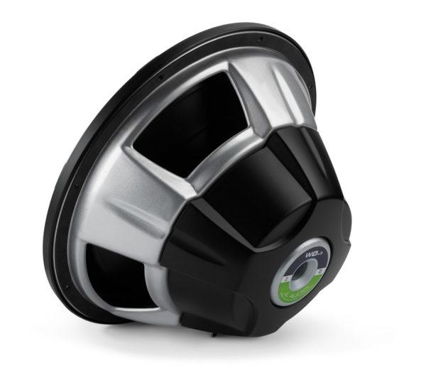 """JL Audio 15W0v3 15"""" (38cm) Subwoofer Driver"""