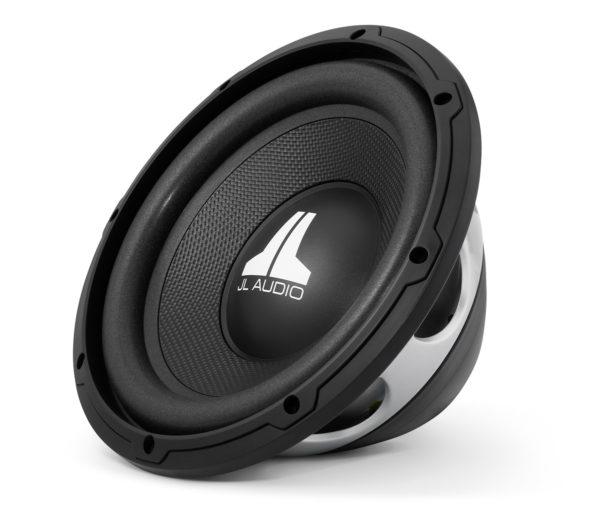 """JL Audio 10WXv2 10"""" (25cm) Subwoofer Driver"""