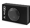 JL Audio CP108LG-W3v3 - Single 8W3v3 MicroSub (Ported)