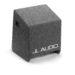 JL Audio CP112-WØv3 - Single 12W0v3 Subwoofer Enclosure