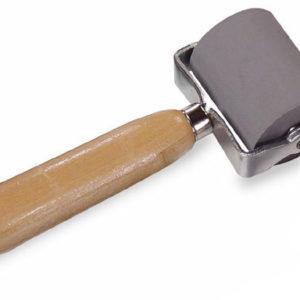 Dynamat - Professional Heavy Duty Roller