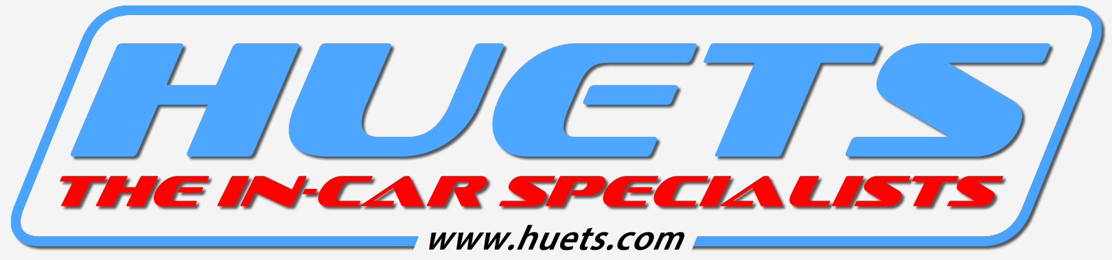 Huets - The In-Car Specialists