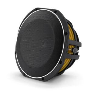 JL Audio 10TW1-4 (4Ω)