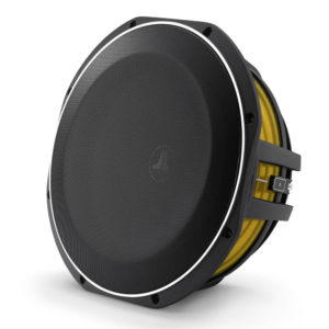 JL Audio 12TW1-2 (2Ω)