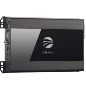 Rainbow Dream 1 Amplifier