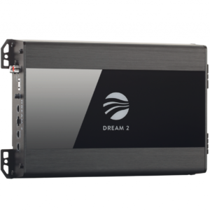 Rainbow Dream 2 Amplifier