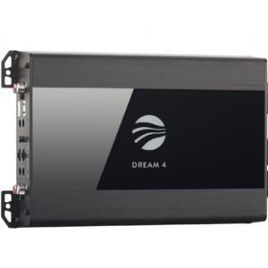 Rainbow Dream 4 Amplifier