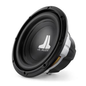 JL Audio 10W0v3 (4Ω)