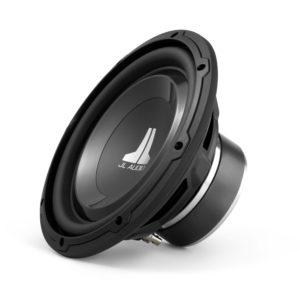 JL Audio 10W1v3-4 (4Ω)