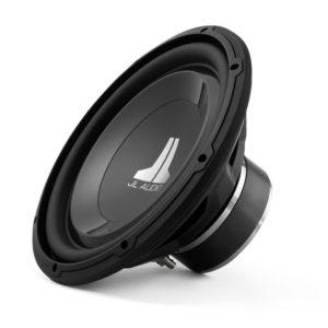 JL Audio 12W1v3-4 (4Ω)