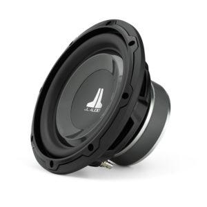 JL Audio 8W1v3-4 (4Ω)
