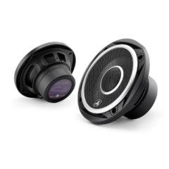 """5.25"""" (13cm) Speakers"""