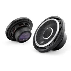 """6"""" (15cm) Speakers"""