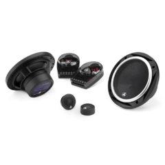 "6.5"" (16.5cm) 2-Way Speakers"