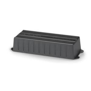JL Audio  MX300/1 – Monoblock Class D Wide-Range Amplifier