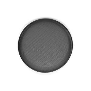 JL Audio SGR-10TW3 – 10″ (25cm) Black Steel-Mesh Grille Insert