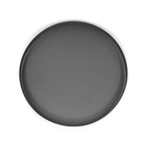 JL Audio SGR-12TW3 – 12″ (30cm) Black Steel-Mesh Grille Insert