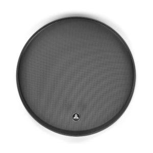 JL Audio SGR-13W6v2 – 13.5″ (34.5cm) Black Steel-Mesh Grille Insert