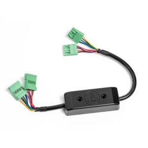 JL Audio FiX-LSA-4 – Load Sensing Adaptor