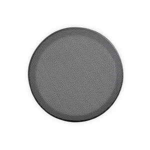 JL Audio SGRU-10 – 10″ (25cm) Black Steel-Mesh Grille Insert