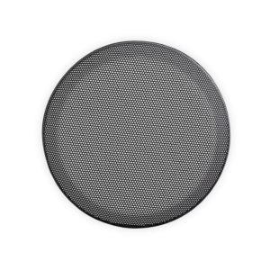 JL Audio SGRU-12 – 12″ (30cm) Black Steel-Mesh Grille Insert