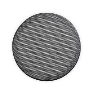 JL Audio SGRU-13 – 13.5″ (34.5cm) Black Steel-Mesh Grille Insert