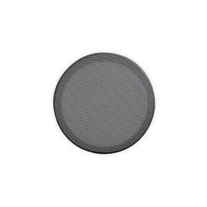 JL Audio SGRU-6 – 6.5″ (16.5cm) Black Steel-Mesh Grille Insert