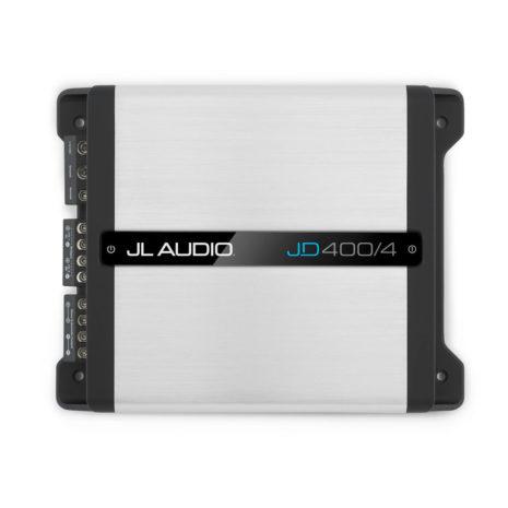 jl_audio_jd400_1