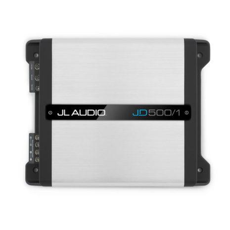 jl_audio_jd500_1